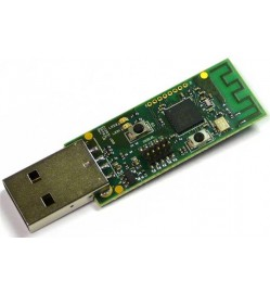 CC2531 Evaluation Module Kit