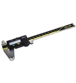 Mitutoyo 50019630 150mm Digital Caliper ,Metric & Imperial