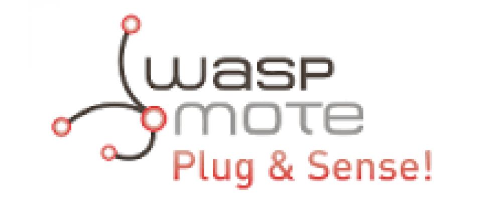 6600mAh Rechargeable Battery + 220V Adaptor for Plug & Sense