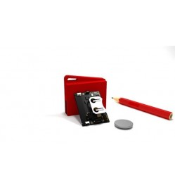 CC2650STK-SimpleLink Bluetooth Smart SensorTag