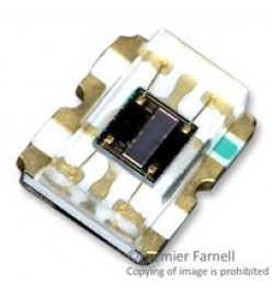 BROADCOM LIMITED  APDS-9007-020  AMBIENT LIGHT SENSOR, SMD