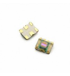 AMBIENT LIGHT SENSOR 6CHIPLED