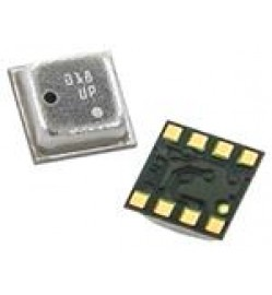 Board Mount Humidity Sensors