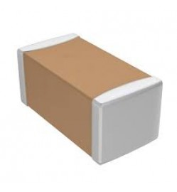 2.2µF 16V Ceramic Capacitor X5R 0402 (1005 Metric) 0.039