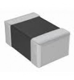 22µH Shielded Multilayer Inductor 300mA 871 mOhm Max 0805 (2012 Metric)