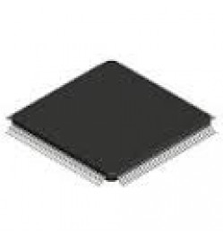 ARM® Cortex®-M4F Tiva™ C Microcontroller IC 32-Bit 120MHz 1MB (1M x 8) FLASH 128-TQFP (14x14)