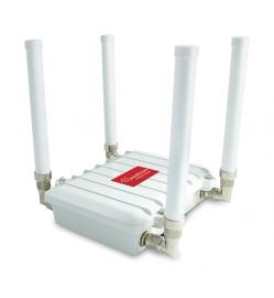 Meshlium ZigBee-PRO-3G-Mesh-AP Europe version (Discontinued)