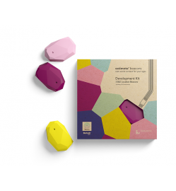 Estimote Location Beacons