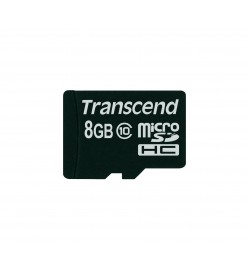 Micro SD with pre-loaded Linux OS for NEO BASIC/EXTENDED/FULL