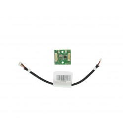 Barometric/Altimeter/Temp Sensor KIT for NEO