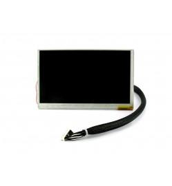 KIT LCD 7