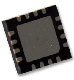 ANALOG DEVICES  HMC495LP3E  MODULATOR, 250MHZ-3.8GHZ, HVQFN-16