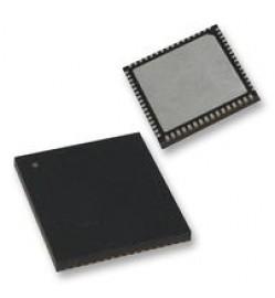 TEXAS INSTRUMENTS  CC3100R11MRGC  MCU, SIMPLELINK WI-FI, VQFN-64