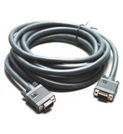 C-GM/GF 15-pin HD to 15-pin HD Cables  L=4.6m
