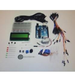 Arduino Kit - Pro