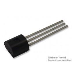 Temperature Sensor - TMP37