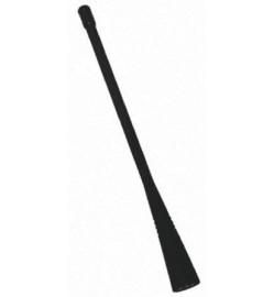 FLEXI-SMA-433  Antenna, 1/4 Wave Whip, SMA, 433MHz