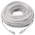Berlite Cat.5e Patch Cord (20Mtr)