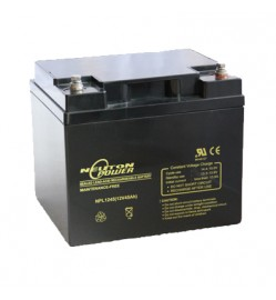 Neuton Power 12V 18AH Lead Acid Battery (NP1218)