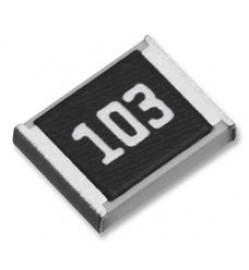 0402 390ohm 50 V SMD Chip Resistor (ERJ2GEJ391X)