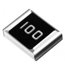 0402 10kohm 50 V SMD RESISTOR (CR0402-FX-1002GLF)