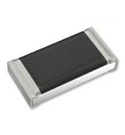 0402 68ohm 50 V SMD Chip Resistor (MCWR04X68R0FTL)