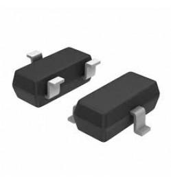 Bipolar (BJT) Single Transistor (BC847BTT1G)