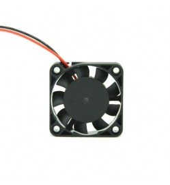 5V DC Mini Fan