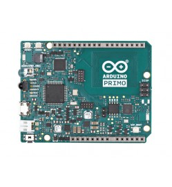 Arduino PRIMO (Italy)