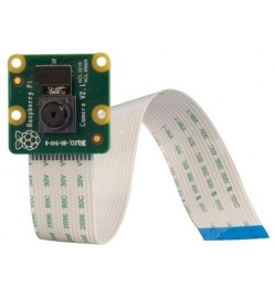 Raspberry Pi Camera V2 Camera Module 8MP