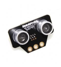 Me Ultrasonic Sensor