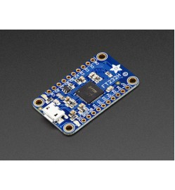 FT232H Breakout - General Purpose USB to GPIO+SPI+I2C