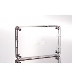 bladeRF case