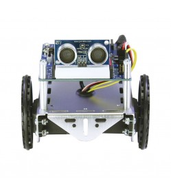 ActivityBot 360° Robot Kit