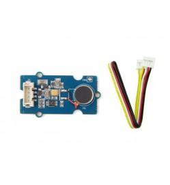 Grove - Haptic Motor