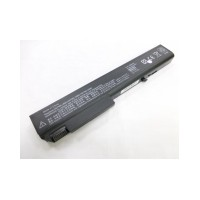HP Elitebook 8740W Battery.