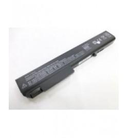 HP Elitebook 8740W Battery.