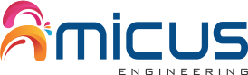 Amicus Engineering Pte Ltd